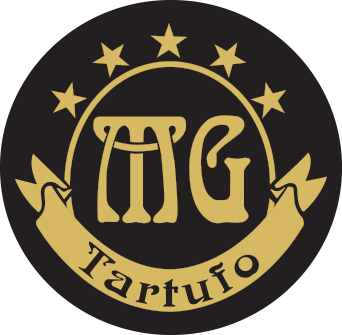 MG Tartufo