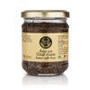 summer truffle sauce