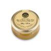 miele d'acacia al taertufo