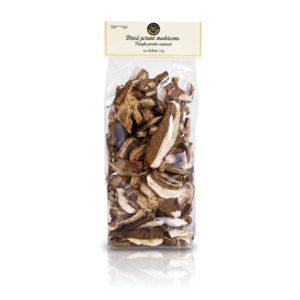funghi porcini essiccati 250gr
