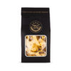 pappardelle with white truffle